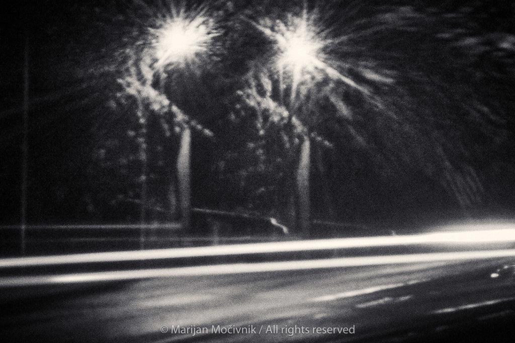Dobravlje-cesta-noc-hisa-6773-1-2048.jpg