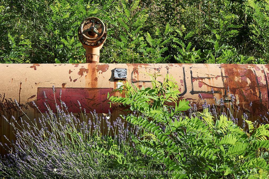 Guerila-cisterna-9215-2048.jpg