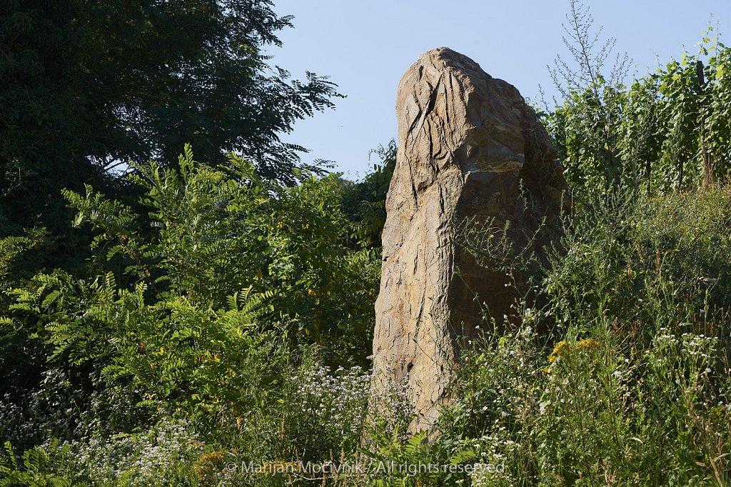 Kamen-iz-vinograda-1813-1-2048.jpg